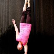 Trina Hall Treenuh Yoga One Arm Handstand-6651